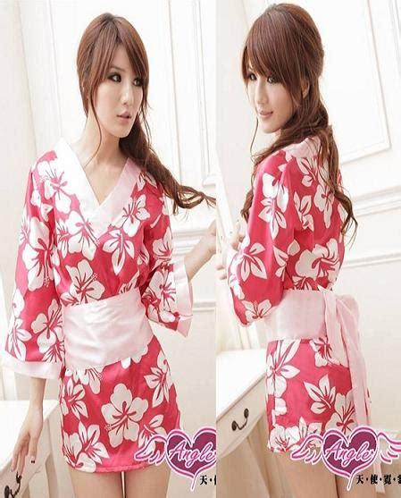 Bodystocking Gstring Teddy Lingeri Murah supplier kimono jepang 171 toko berkualitas harga