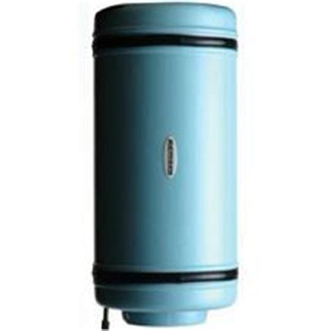 ao smith water heater dealers in noida remson 11 15 litres water heater price 2017 latest