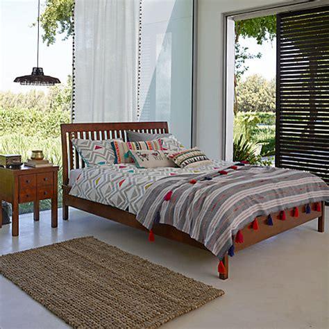 Buy Bedroom Ls by Buy Lewis Llamas Cushion Lewis