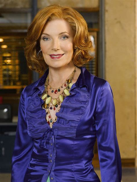 rogers commercial actress mom martha rodgers richard castle s creative passionate and