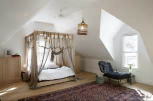 Canopy Ideas For Bed Planning Ideas Diy Canopy Bed With Roof Design Diy