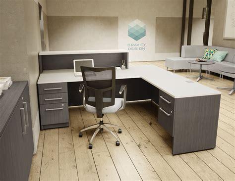 Furniture Careers by Careers Logiflex