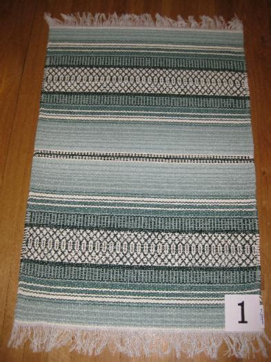 Swedish Plastic Rugs by Swedish Plastic Rugs Billsta