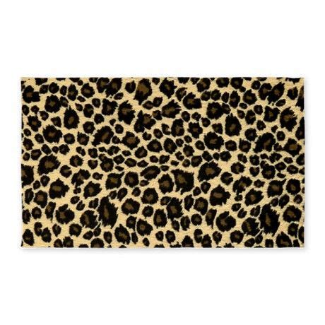 Cheap Animal Print Area Rugs 1000 Images About Leopard Print Area Rug On Discount Rugs Animal Print Rug And