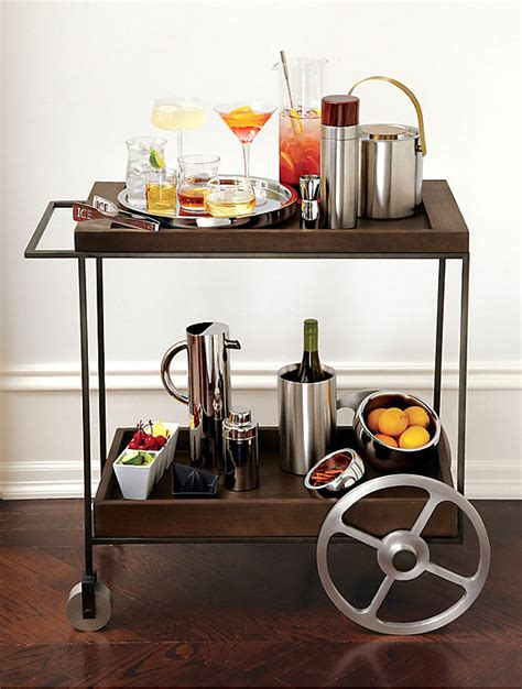 diy home bar ideen stylish home bar ideas for your space
