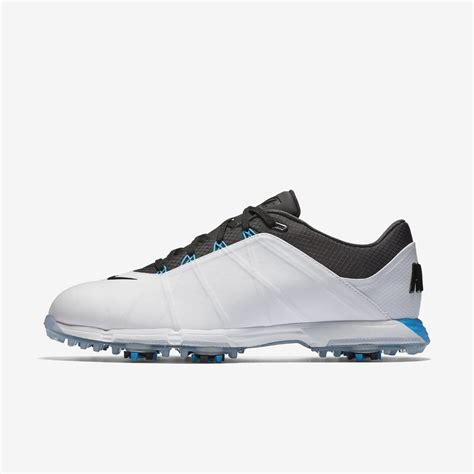 nike golf shoes mens nike lunar golf shoes teal nike running shoes