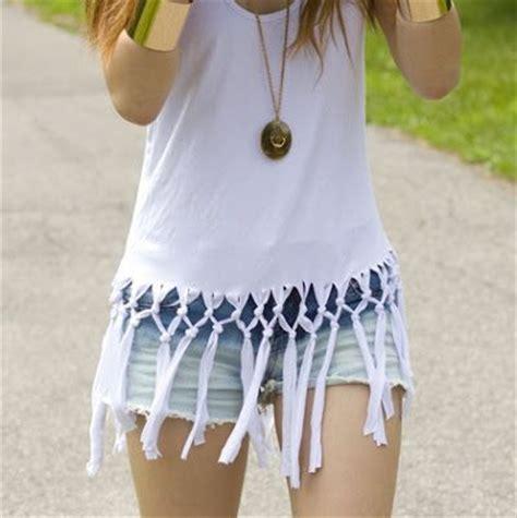 T Shirt Handmade - 17 best ideas about diy t shirts on diy t