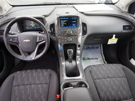 17 best images about take a peek inside a chevy on