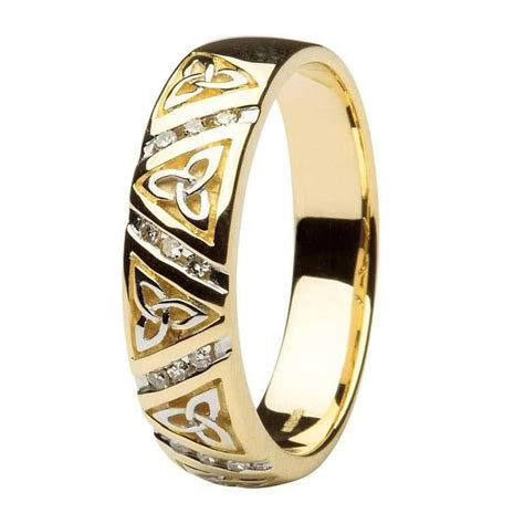Gents Wedding Ring Design by Wedding Ring Gents With Design