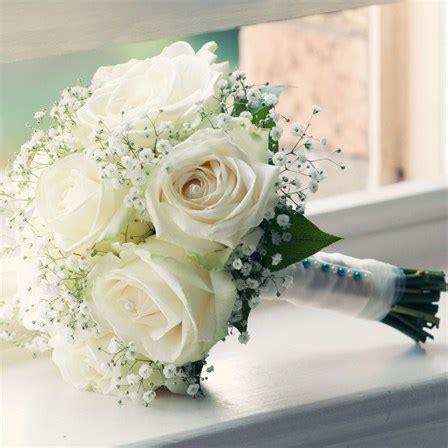 gambar bunga tangan    jadikan inpirasi