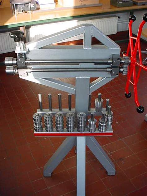 sheet metal bead roller sheet metal tools bead roller