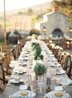 Wedding Budget 100 Juta by 1000 Ideas About Herb Centerpieces On