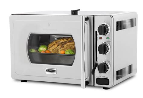 wolfgang puck kitchen appliances wolfgang puck countertop pressure oven appliances