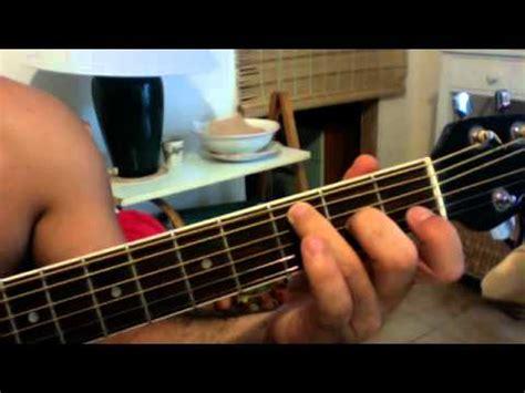 consoli blunotte tutorial blunotte consoli accordi chitarra