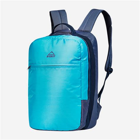 Sac à Dos Isotherme by Sac 192 Dos Isotherme Cooler Rucksack 20 Mc Kinley Intersport