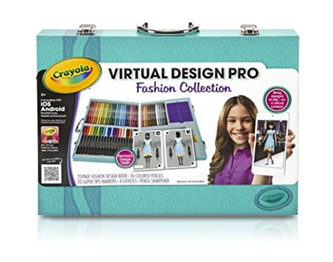 fashion design kits for 12 year olds best birthday gifts and toys for 10 year old girls 2015