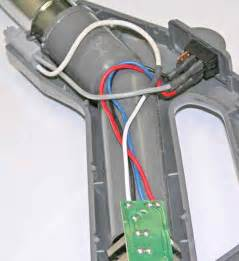 nutone central vac wiring diagram get free image about wiring diagram