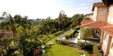 Spa Interior De Sp by Melhores Resorts No Interior De Sp Onde Ficar Perto De