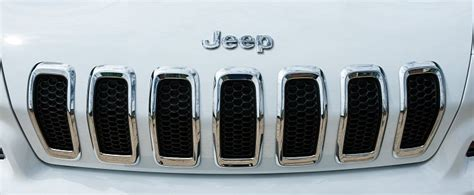 Jeep Recall Check Jeep Issues Two New Recalls Will Fix 400 000 Cars