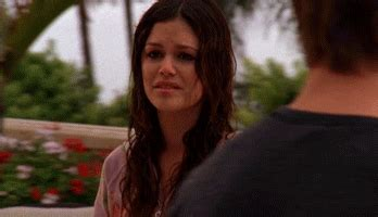 sad gif sad the oc gif find on giphy