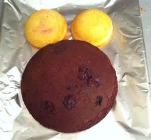 babybauch kuchen anleitung f 252 r eine torte als babybauch mit fondant