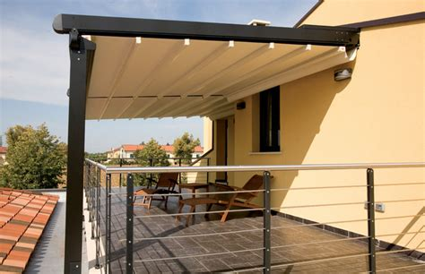 home designer pro pergola awning for large terrace pergola other metro by