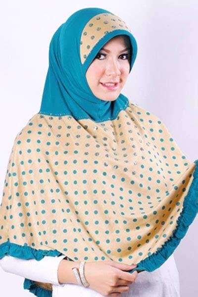 Gamis Kirana Shawl meidiani galeri jilbab zahra pusat jilbab model