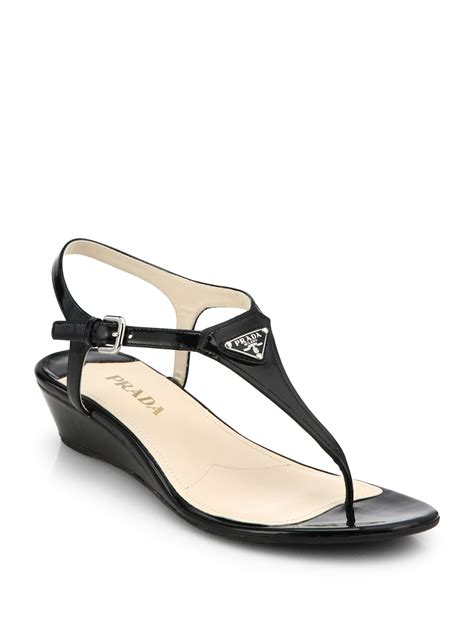 Patent Leather Sandals by Black Patent Sandals 28 Images Callisto Angie Patent