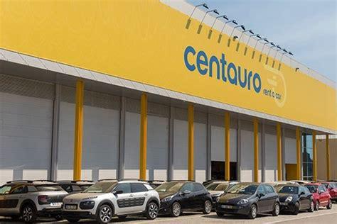 porto rent a car auto huren porto centauro rent a car