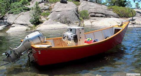 spira international boats spira international 19 hatteras nautical mayhem