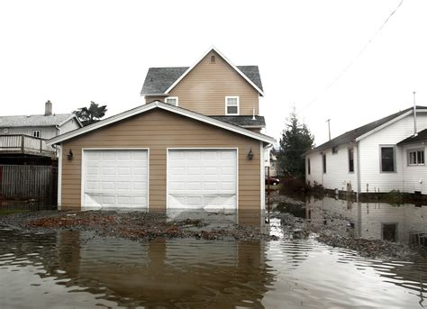 buying a house in a flood zone real estate tips 11 problems every home seller tries to hide bob vila