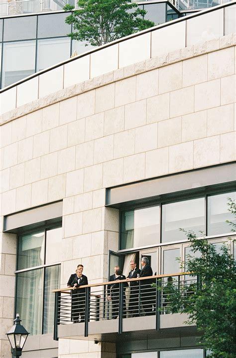 Wedding Planner Baltimore by Virginia Destination Wedding