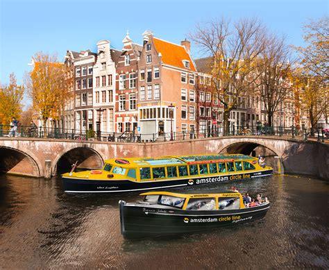 boten in amsterdam boten archieven amsterdam canal district