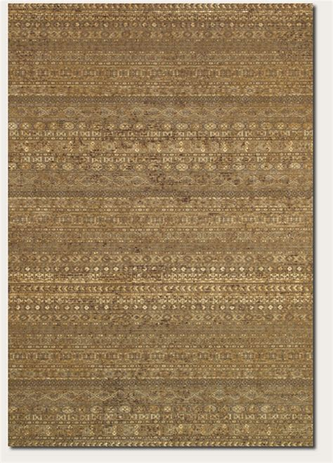 Couristan Rug by Couristan Cadence Overture 5142 0490 Beige Rug