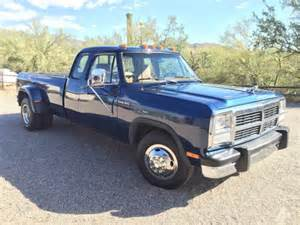 car manuals free online 1993 dodge d350 club head up display service manual 1993 dodge d350 club rear window replacement 1993 dodge d350 mopars of the