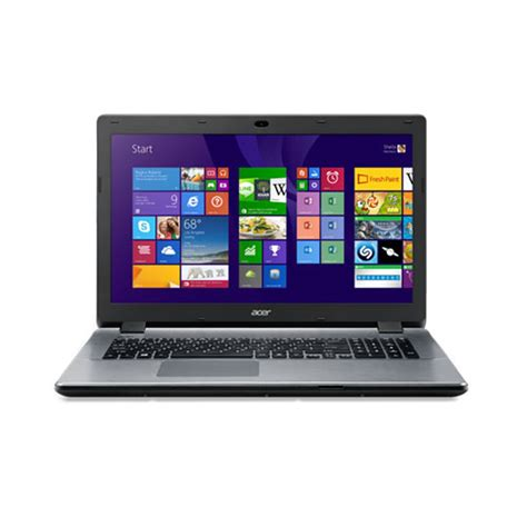 Notebook Acer Aspire One Windows 8 notebook acer aspire e5 731 drivers for windows 7 windows 8 windows 8 1 32 64 bit