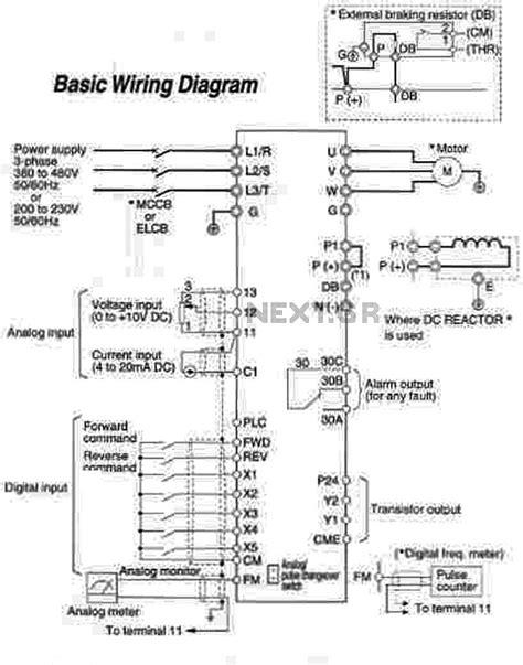 saftronics pc10 basic wiring diagram get free image