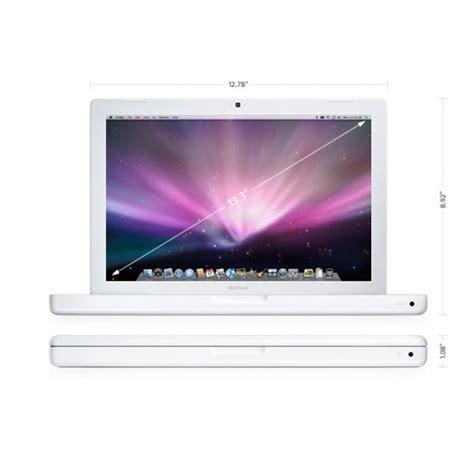 Supplier Gloria By Aple macbook comerciotop