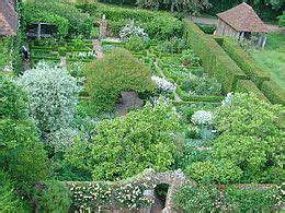 sissinghurst castle garden wikipedia