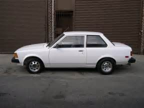 Toyota Corolla 1982 1982 Toyota Corolla Pictures Cargurus