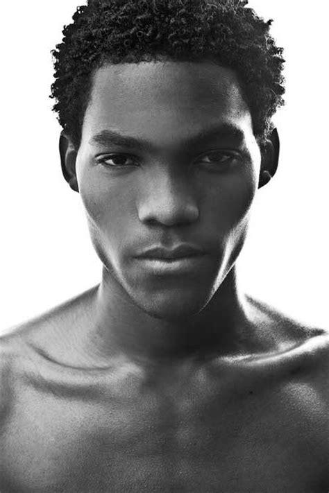 black boy haircuts 2014 the most striking haircuts for black men 2014 hairstyles