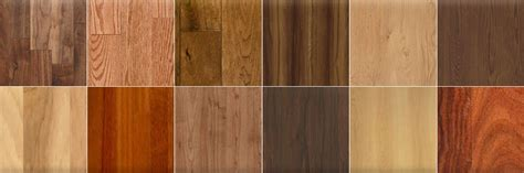 hardwood floor finishes hardwood flooring brentwood