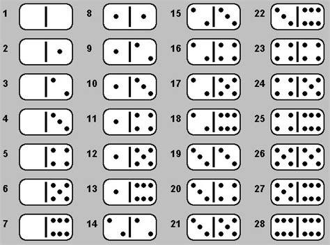 domino game   pieces diy  kids diy yard games