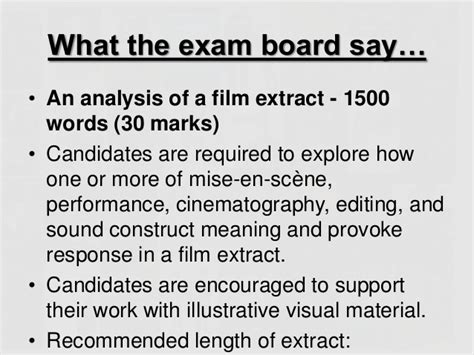 Fm1 How To Write The Micro Features Essay by Micro Features Essay Writingquizzes Web Fc2