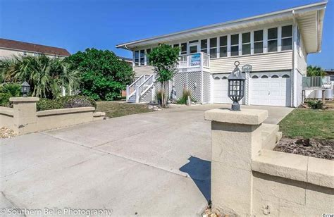 boat slips for rent north myrtle beach sc 25 best 921 morrall drive north myrtle beach sc images on