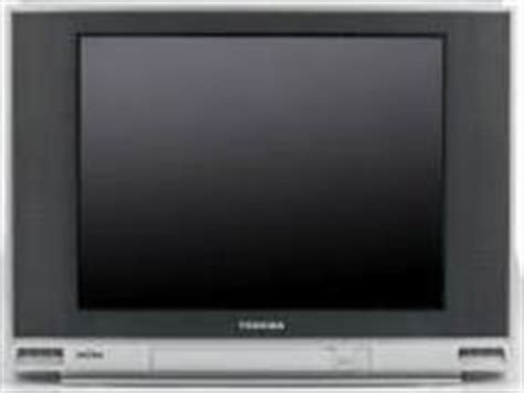 Tv Tabung Sharp Batique harga elektronik