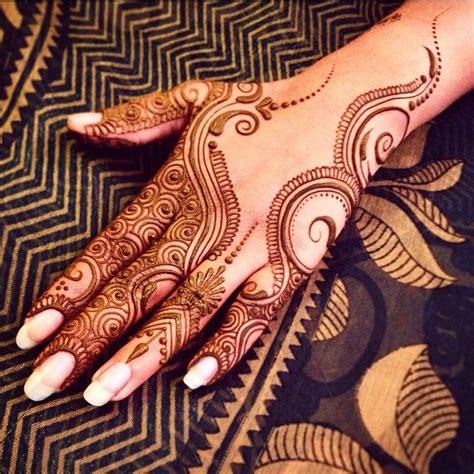tattoo maker in udaipur pinterest alexandrahuffy henna pinterest