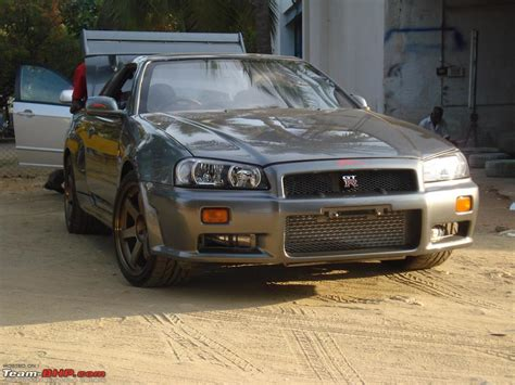 nissan skyline r34 price nissan skyline r34 price in india images