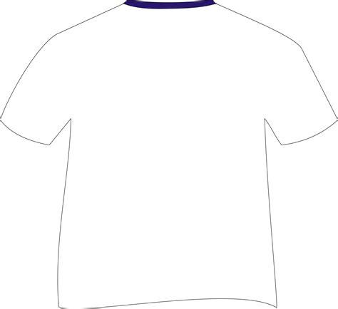membuat desain hoodie design logo tulisan joy studio design gallery best design