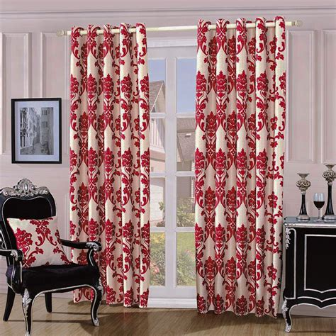 quality ready made curtains fully lined quality jacquard damask curtains ready made